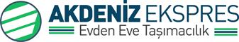 İstanbul Antalya Arası Nakliyat ve Eşya Taşıma